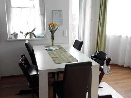 Moderne 3-Zimmer-Wohnung in Bergheim (Salzburg)