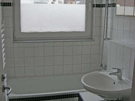 Privatvermietung 2 Zimmerwohnung