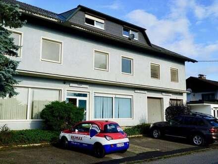 Große, helle Wohnung in Leonding zur Miete