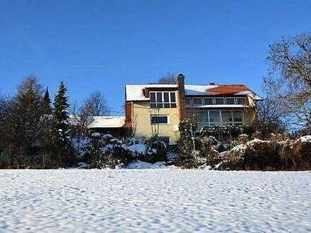 Schöner Wohnen - Traumhaftes Mehrfamilienhaus/Villa zu verkaufen!