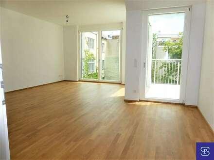 Exklusive 93m² DG-Wohnung + 82m² Terrassen und Einbauküche - 1050 Wien