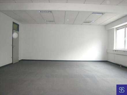 Moderne, unbefristete 581m² Büroeinheit im Gewerbepark Inzersdorf - 1230 Wien