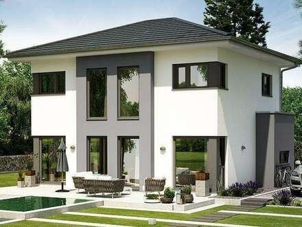 Haus sucht nette Familie - erfüllen Sie sich Ihren Traum!!!
