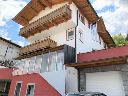 Wunderschönes Einfamilienhaus in Grinzens