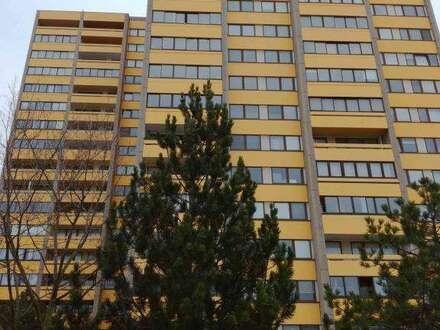 Top Investment, 4 % Rendite, Ordination/4-Zimmer-Wohnung