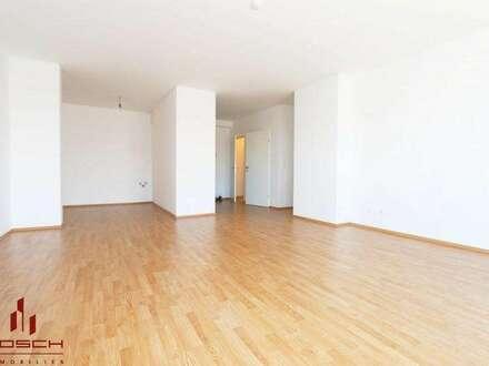 Dachgeschoss NEUBAUERSTBEZUG! sofort verfügbar , 5 Zimmer Familienwohnung, Großer Balkon, Ziegel-massiv, PROVISIONSFREI !…