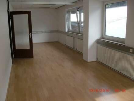 Büroräumlichkeiten in Bergheim