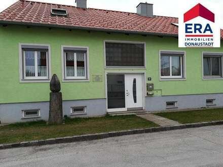 Gänserndorf, Einfamilienhaus Familienhit in zentraler Lage!
