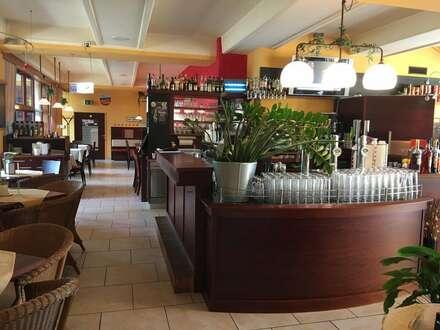 Veranstaltungszentrum ATRIUM in Bad Schallerbach sucht einen neuen Gastro-Betreiber!