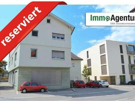 Tolle 2-Zimmerwohnung in Götzis Top 11/18