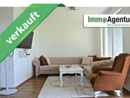 2 Zimmer Anlegerwohnung in Hohenems zu verkaufen, Haus 2 / Top 26