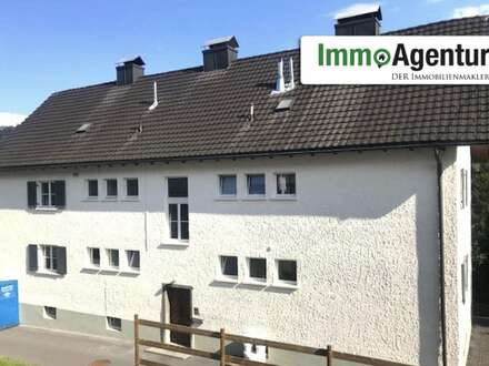 Großzügiger Dachboden in Feldkirch zur Miete