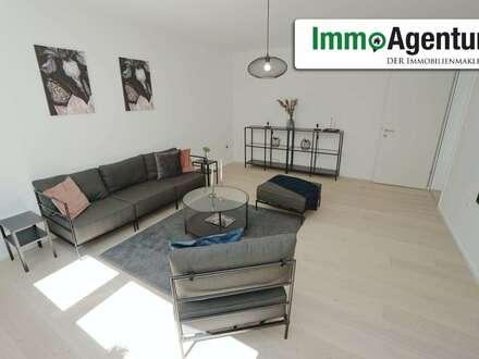 SOFORT EINZIEHEN: 4-Zimmerwohnung in Götzis zu verkaufen, Top 73