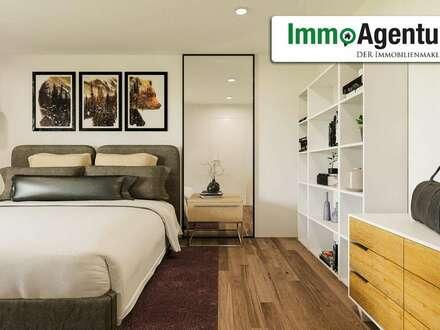 NEUBAU: 3 Zimmerwohnung in Höchst zu verkaufen, Top 6