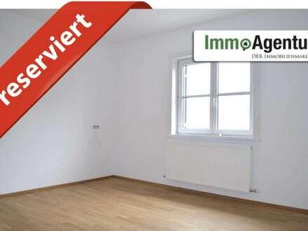 Kernsanierte 2,5-Zimmerwohnung in Feldkirch zur Miete