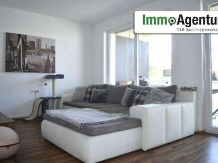 2-Zimmerwohnung mit Balkon in Hohenems zu verkaufen