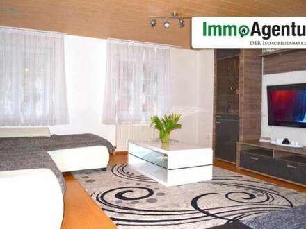 2-Zimmerwohnung in Dalaas, ideal für Anleger Top 5