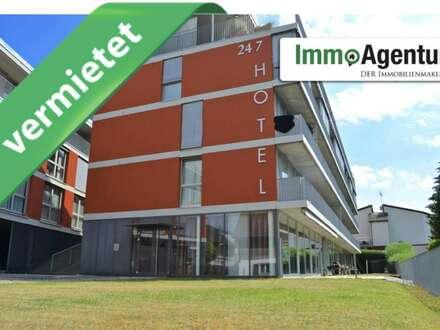 Tolle Geschäftsfläche in Götzis, ideal als Arztpraxis, Büro und vieles mehr nutzbar
