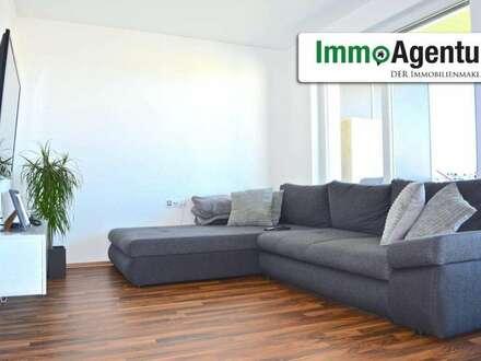 Tolle 2 Zimmer Anlegerwohnung in Hohenems zu verkaufen