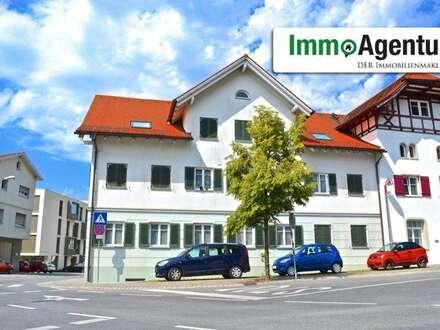SELBSTBEZUG: 2-Zimmerwohnung in Götzis zu verkaufen Top 9/17