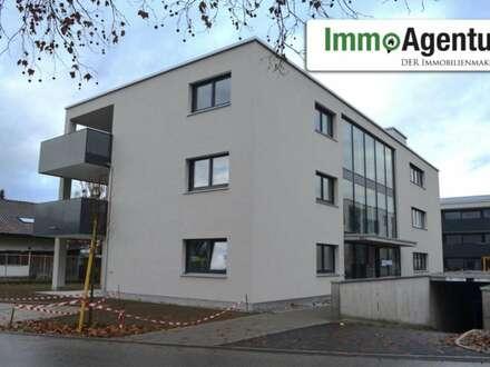 Tolle 3 Zimmer Neubauwohnung mit Terrasse in Feldkirch Haus A