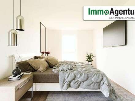 NEUBAU: 4 Zimmerwohnung in Höchst zu verkaufen, Top 5