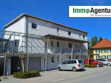 Schöne 2 Zimmerwohnung mit großem Balkon in Dornbirn zur Miete
