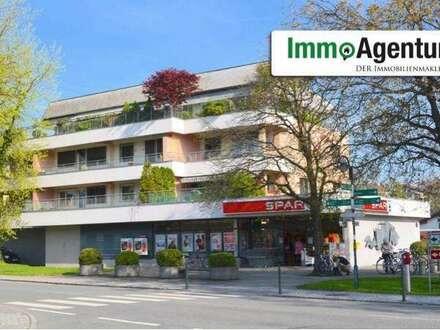 Tolle 3-Zimmer Anlegerwohnung mit Balkon in Koblach