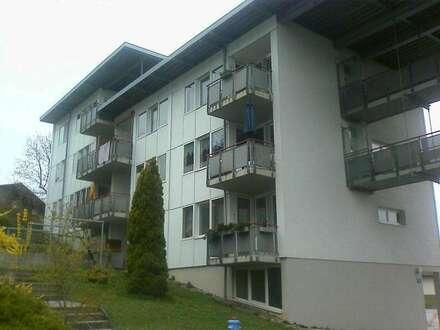 2-Zimmer-Mietwohnung in Köflach