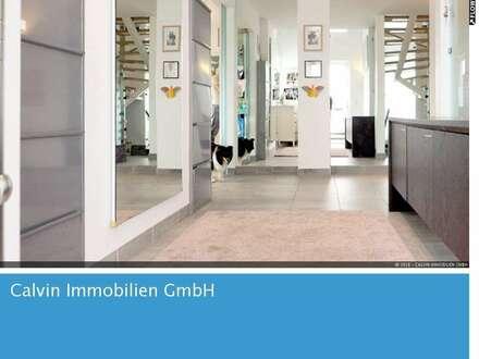 Familienfreundliches Einfamilienhaus in Eugendorf!
