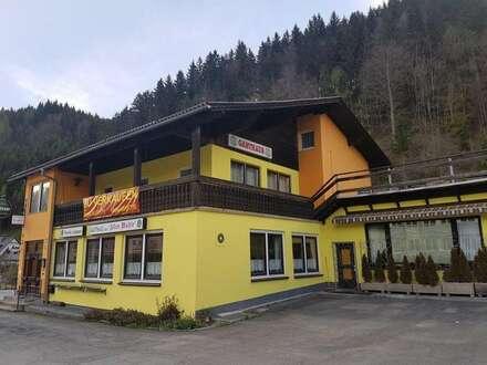 Geschäftshaus# Mehrfamilienwohhaus# Geschäfts und Wohnhaus# IMS IMMOBILIEN KG# Leoben