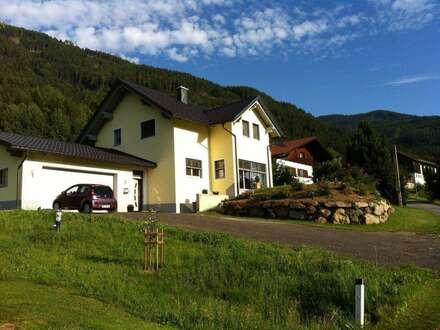 Suche Nachmieter für wunderschönes Haus