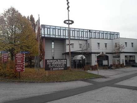 Büro / PRAXIS flächen 20-300 m2 zu Vermieten - direkt vom Eigentümer