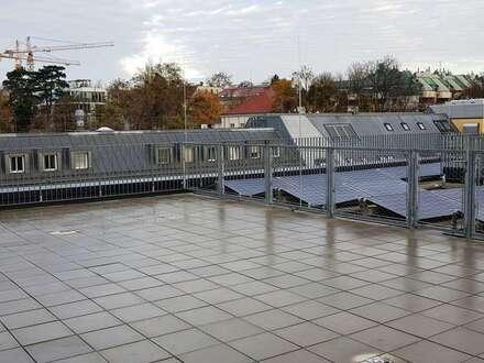 Ab 15m² Praxisflächen! Neu errichtetes Medbase19! Nähe U4 und U6!