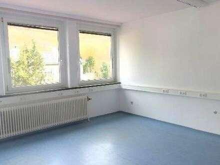 Helle, moderne Büroflächen - in verschiedenen Größen