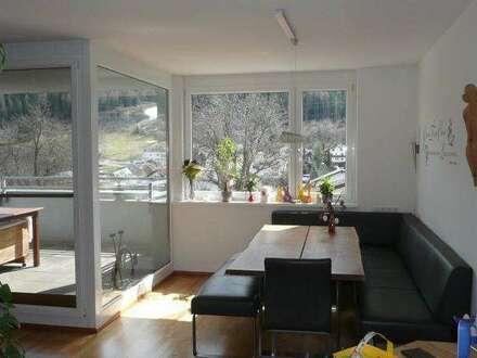 Wohnkomfort Nähe Innsbruck