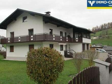 Neuer Preis - Hochwertiges Zweifamilienhaus - seltenes Angebot!