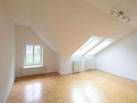 8700 Leoben: traumhafte Single-Wohnung in ruhiger Lage