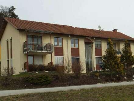 PROVISIONSFREI - Leutschach an der Weinstraße - ÖWG Wohnbau - Miete - 3 Zimmer