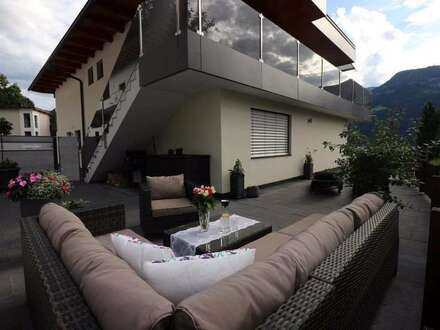 Top Eigentumswohnung Bruck am Ziller