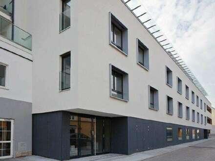 Wohnträume werden wahr – in Grieskirchen!