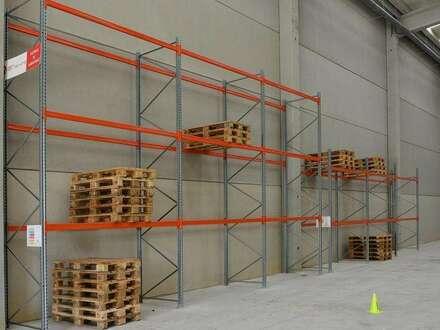 Lagerflächen in beheiztem Gebäude - hochwertig, trocken, frostfre - zentrale Lage - 8430 Leibnitz - verschiedene Größen