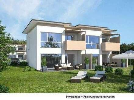 PROVISIONSFREI für Käufer!! Reihenhaus in Villach – Ortsteil St. Georgen!