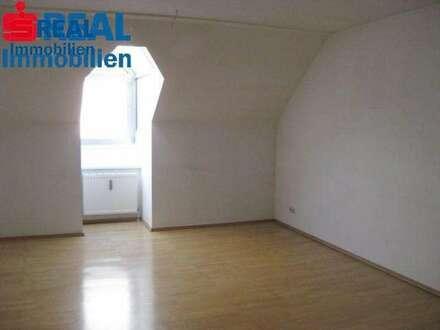 Wohnung als Büro nutzbarBüro als Wohnung nutzbar