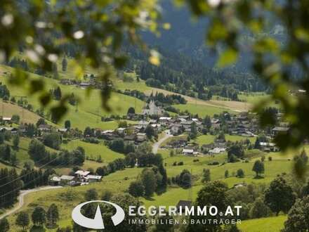 Großzügiges Reihenhaus ca. 144 m2 in Embach zu verkaufen!