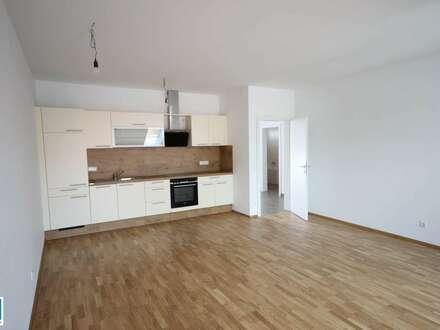 tolle 80,22m² Wohnung inkl. neuer Einbauküche - Wohnen im Herzen von Enzenkirchen