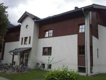 Großzügige 3-Raum Wohnung in Mittersill