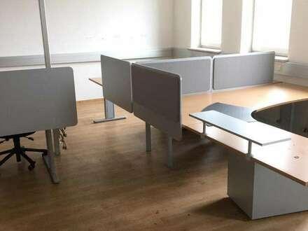 IHR leistbares StartUp Büro - Salzburg/ Bergheim!!