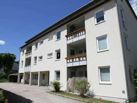 3-Zimmer-Mietkaufwohnung in Trieben