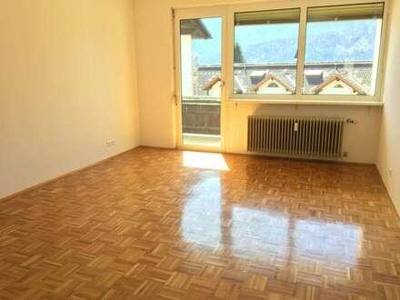 Tolle Wohnung in Kötschach!